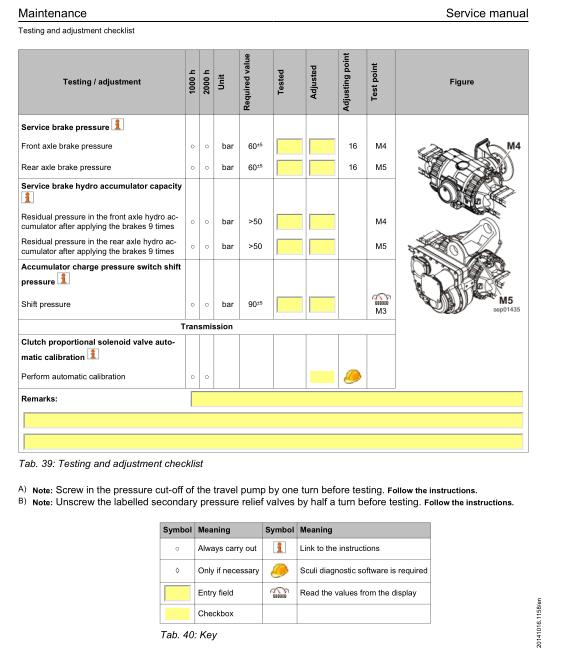 MWSnap004 liebherr wheel loader l524 1266 service manual heavy equipment liebherr wiring diagram at nearapp.co