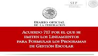 Acuerdo Nº 717