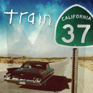 Train &#8211; 50 Ways To Say Goodbye Lyrics | Letras | Lirik | Tekst | Text | Testo | Paroles - Source: musicjuzz.blogspot.com