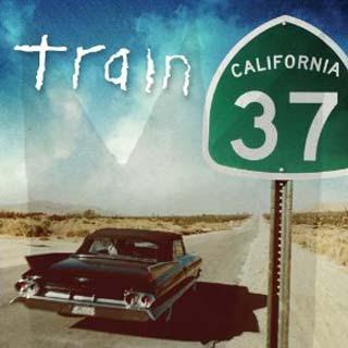 Train – 50 Ways To Say Goodbye Lyrics | Letras | Lirik | Tekst | Text | Testo | Paroles - Source: musicjuzz.blogspot.com