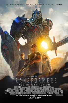 http://2.bp.blogspot.com/-zrZGtrBrGEw/U3dXgQ5gBXI/AAAAAAAAGI4/Kp0GBg8XMsM/s420/Transformers+Age+of+Extinction+2014.jpg