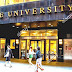 Pace University - New York Pace University