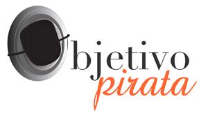 Objetivo Pirata