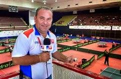 En Monterrey Olimpiada 2015