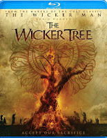 Download The Wicker Tree (2010) BDRip 480p 400MB Ganool