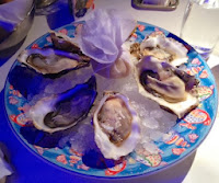 where to buy oysters in hong kong