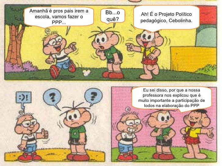 Evasao escolar na educação de jovens e adultos no brasil 1