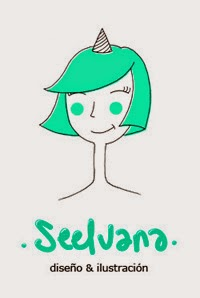 SEELVANA