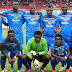Enyimba FC Win The Nigerian League For A Record 7th Time
