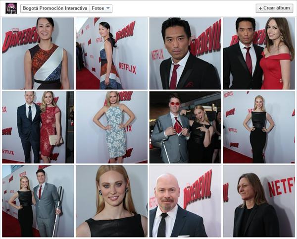 Así-se-vivio-premier-Marvel-Daredevil- Los-Angeles