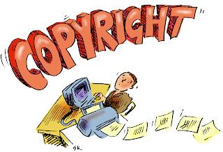 Apa Arti Copyright atau Hak Cipta?