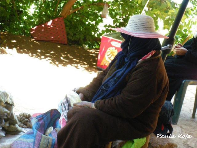 marrocos - Na Terra do Sol Poente - Viagem a solo por Marrocos - Página 2 IMGP0497