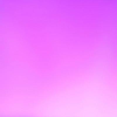 http://2.bp.blogspot.com/-zrmMBmw5_2o/ULhDnru3iTI/AAAAAAAAWok/MXviVgKkVdU/s400/couleur+rose.jpg