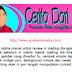 Thank for REVIEW,Nabila Medan!