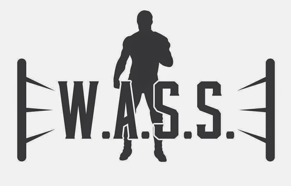 W.A.S.S.