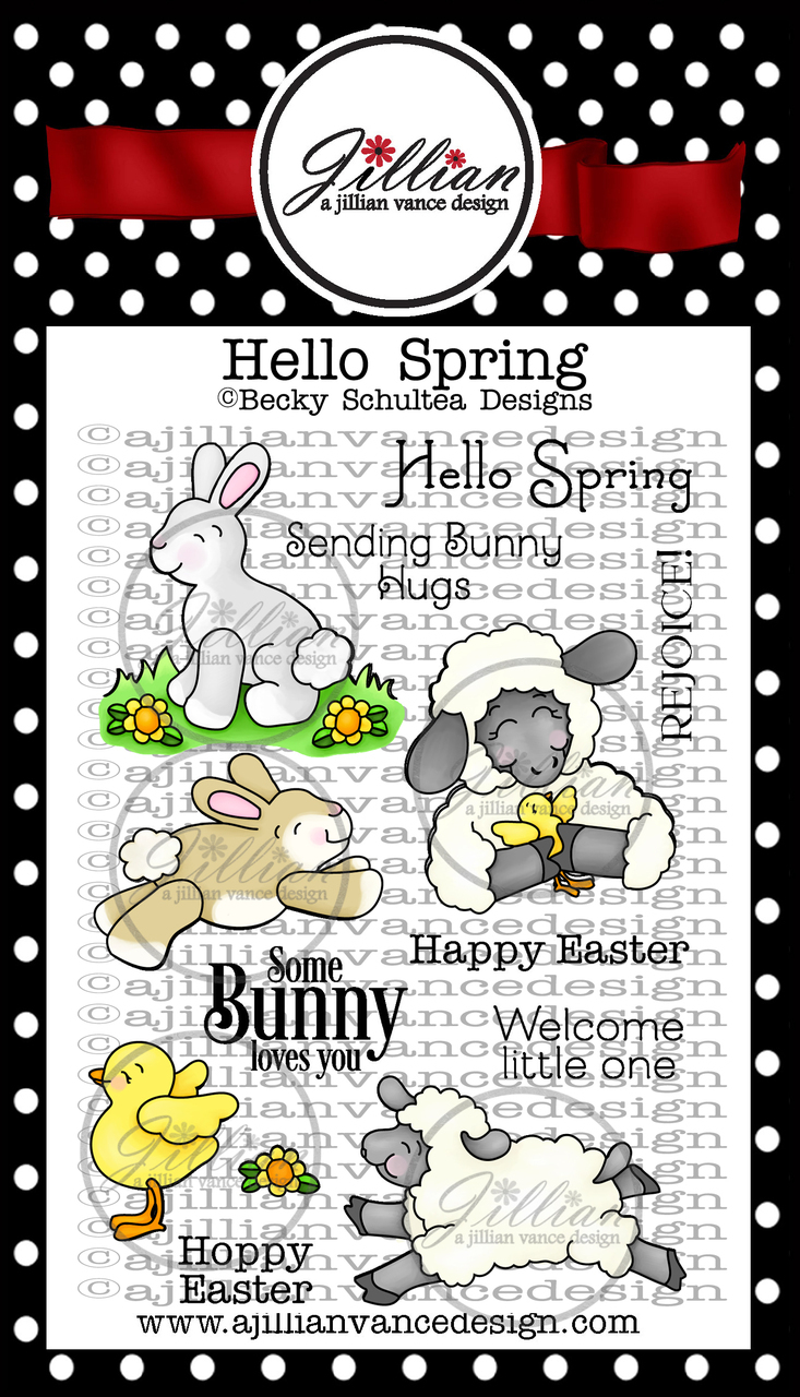 http://stores.ajillianvancedesign.com/hello-spring-stamp-set-by-becky-schultea-designs/