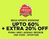 sports-wear-upto-60-off-jabong
