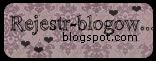 Spis blogów.