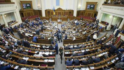 Una legge sul finanziamento dei partiti a carico del bilancio dello Stato