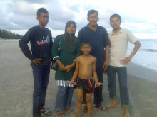 MyLovELysIBlinG&PaREnT