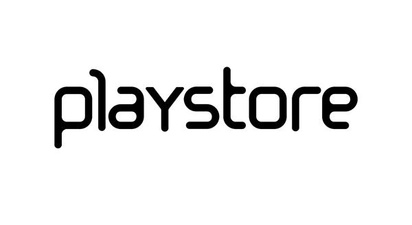Baixar pela PlayStore