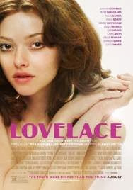 Assistir - Lovelace – Legendado Online