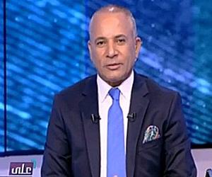برنامج على مسئوليتى حلقة الإثنين 25-9-2017 مع أحمد موسى و حفل المثليين مع د/ محمد الشحات الجندى و