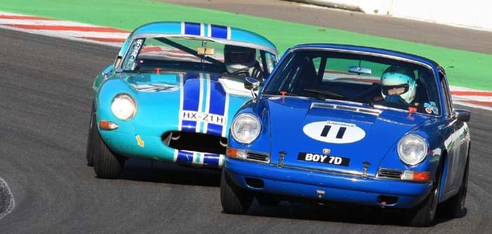 Autosport Pictures