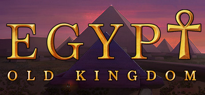 Egypt Old Kingdom Master of History-SKIDROW