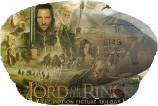 lord of the ring image