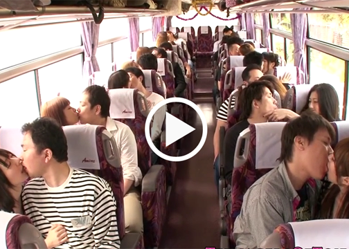 Japani Babe Video Tube 66