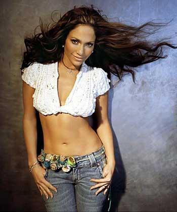 Jennifer Lopez Wiki