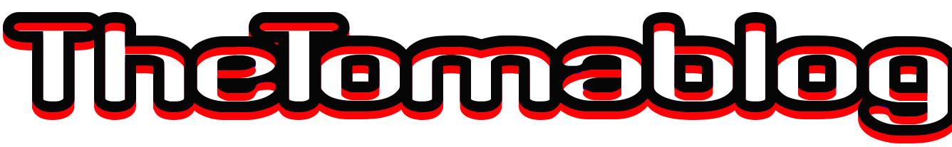 Johnstown Tomahawks Fan Blog- TheTomablog