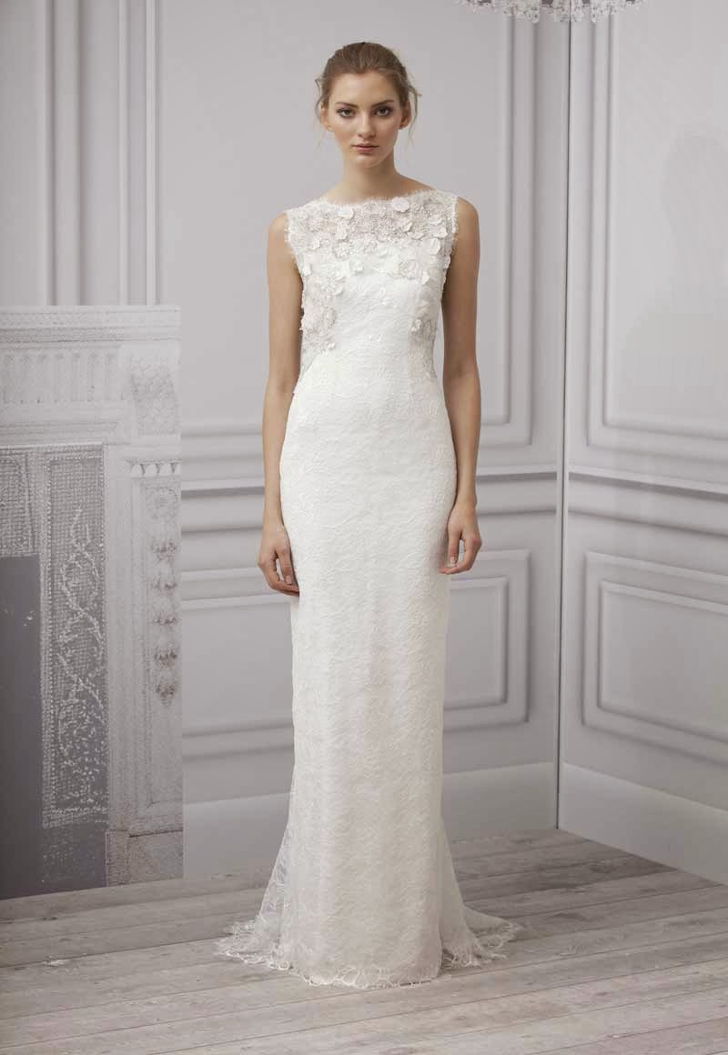 Lace 2013 Wedding Gowns Photos HD Concepts Ideas