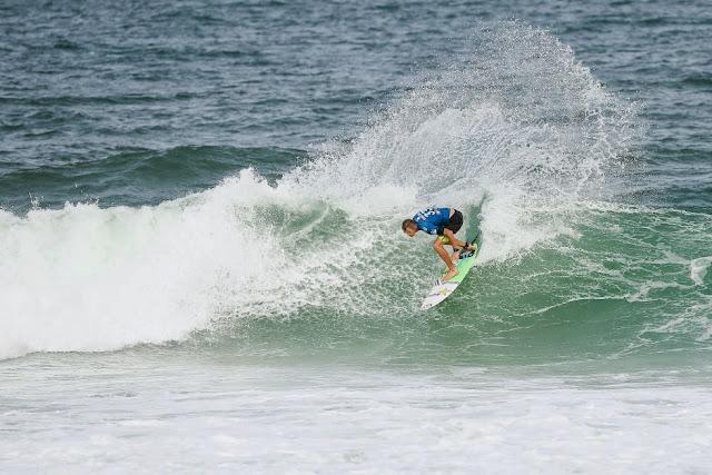14 Bede Durbidge Oi Rio Pro 2015 Fotos Kelly Cestari