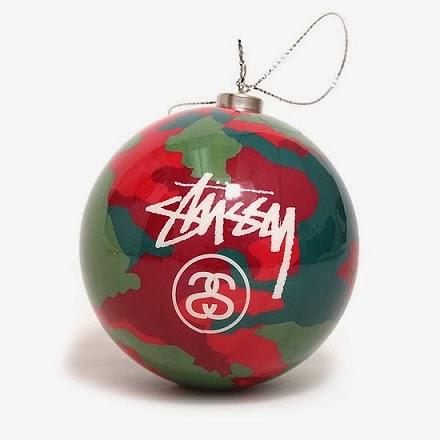 http://www.stussy.com/us/camo-3-ornament