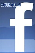 AnzAnime Facebook