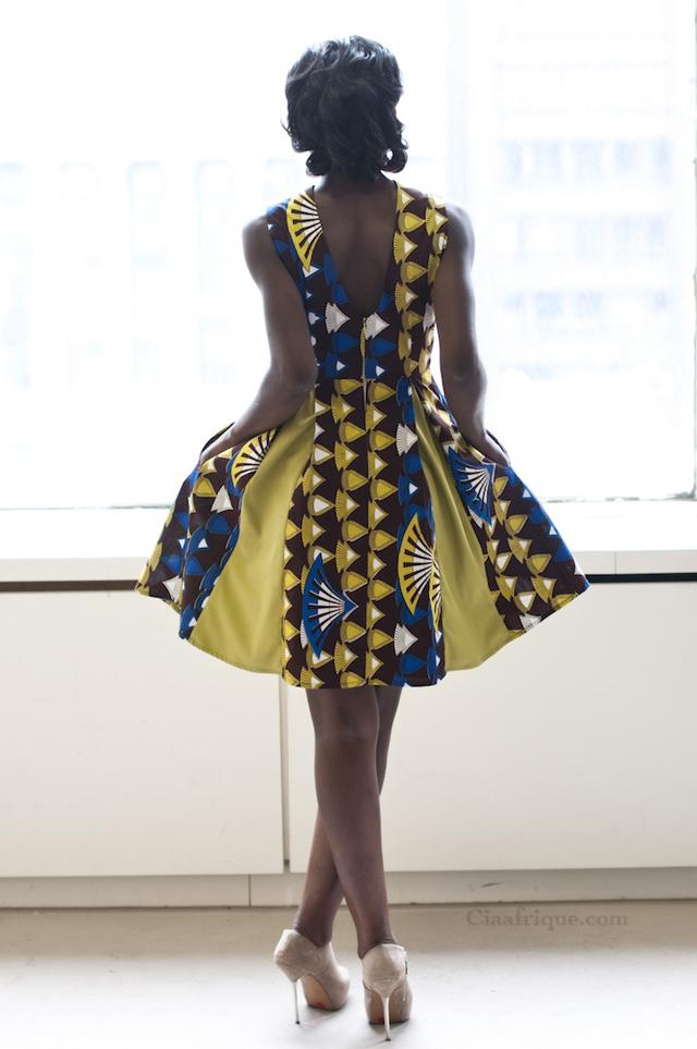 lookbook modahnik fall winter 2012 collection ciaafrique african fashion beauty style