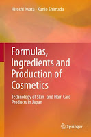 http://www.kingcheapebooks.com/2015/06/formulas-ingredients-and-production-of.html