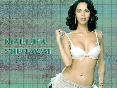 Mallika Sherawat sexy picture