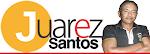 Juarez Santos
