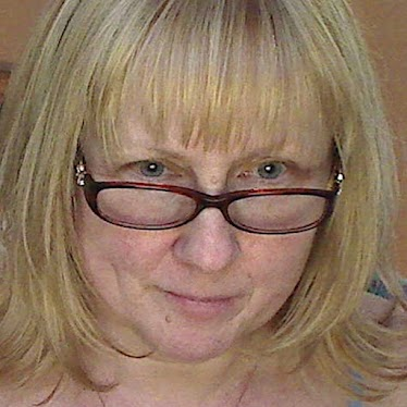 Kathy Morlock