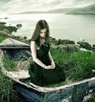 """""""Quando minha alma esta em   Silencio , é porque DEUS esta falando ao meu coração!!!""""...."""