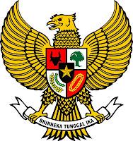 gambar logo-garuda-pancasila-cdr-format-vector