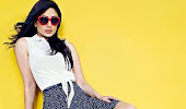 Kareena Kapoor Latest Photoshoot for Metro Shoes