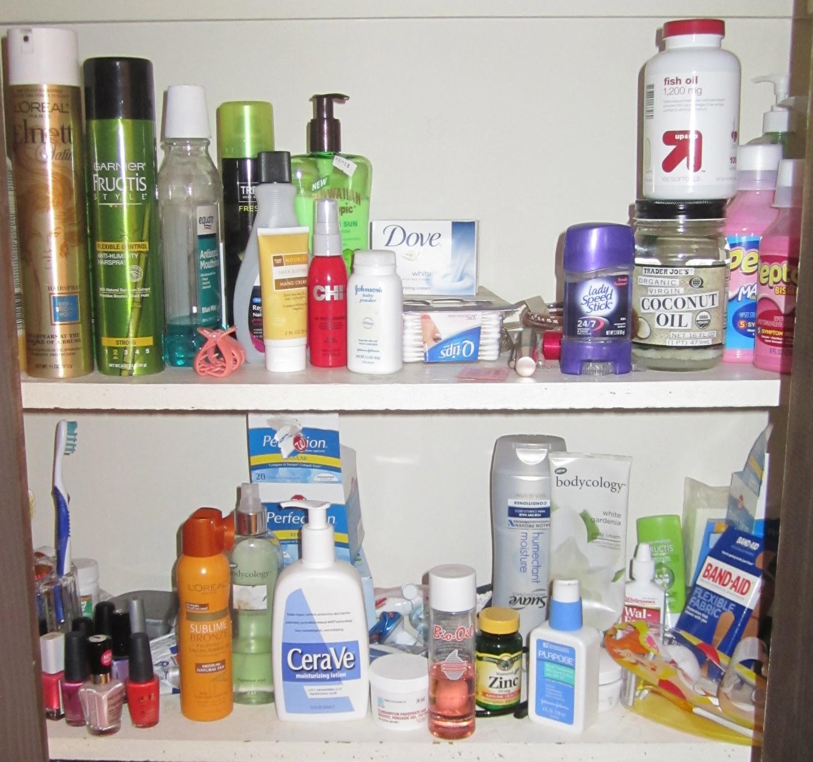 Whats in my closet nadine rebecca whats in my closet malvernweather Choice Image