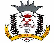 brasao-de-ibituruna-mg.png