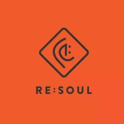 RE:Soul