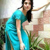Zara Malik Islamabad Girls Numbers 2015