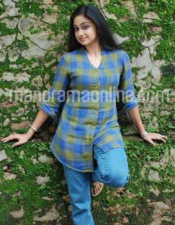 divya unni sister vidhya unni doctor love hot pic